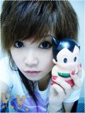 Photo de Phenomene-Ulzzang